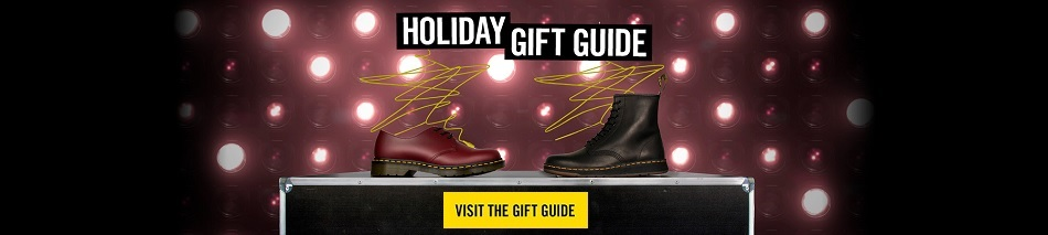 Visit our Gift Guide